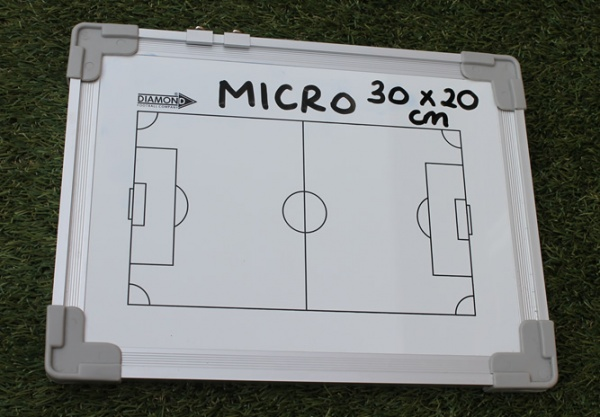 Micro Tactic Board