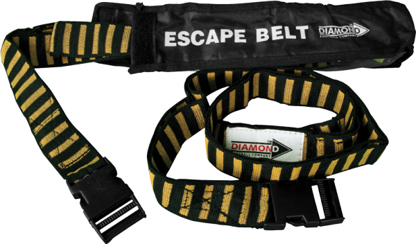 Escape Belts