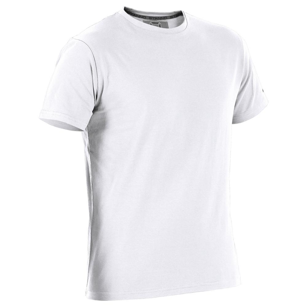 Derby T-Shirt Senior