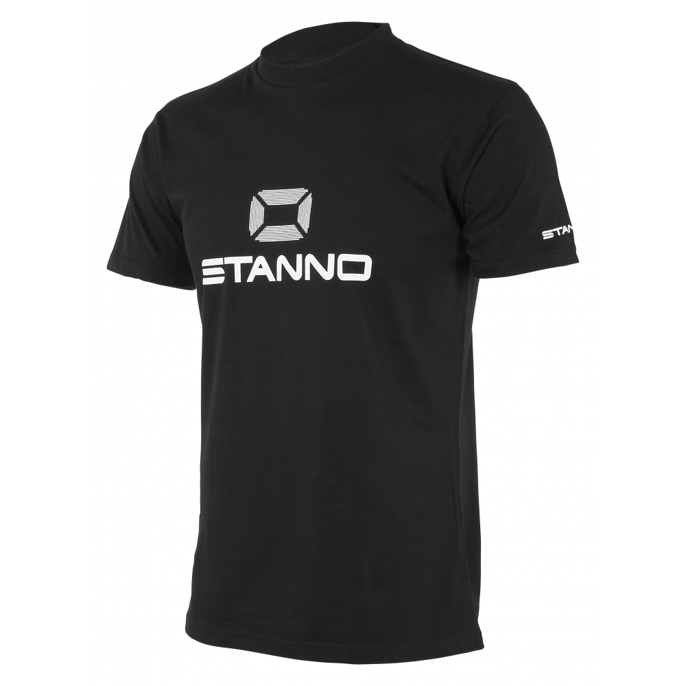 Stanno Logo T-Shirt Youth