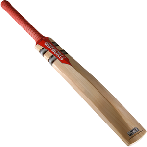 Technique Bat (Additional Sizes)