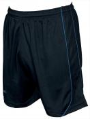 Precision Mestalla Shorts