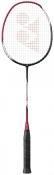 Yonex Arcsaber Lite Badminton Racket Red/Black