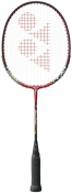 Yonex MP2 Junior Badminton Racket Red