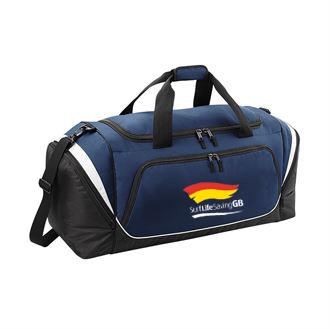 SLSGB Pro Team Bag