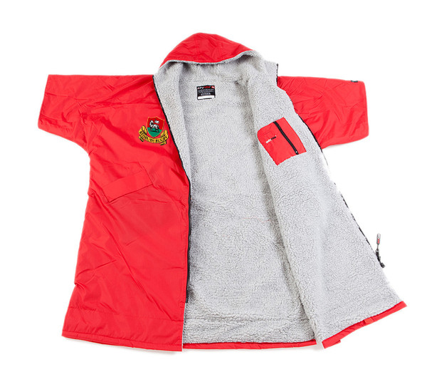 Redruth RFC Dryrobe