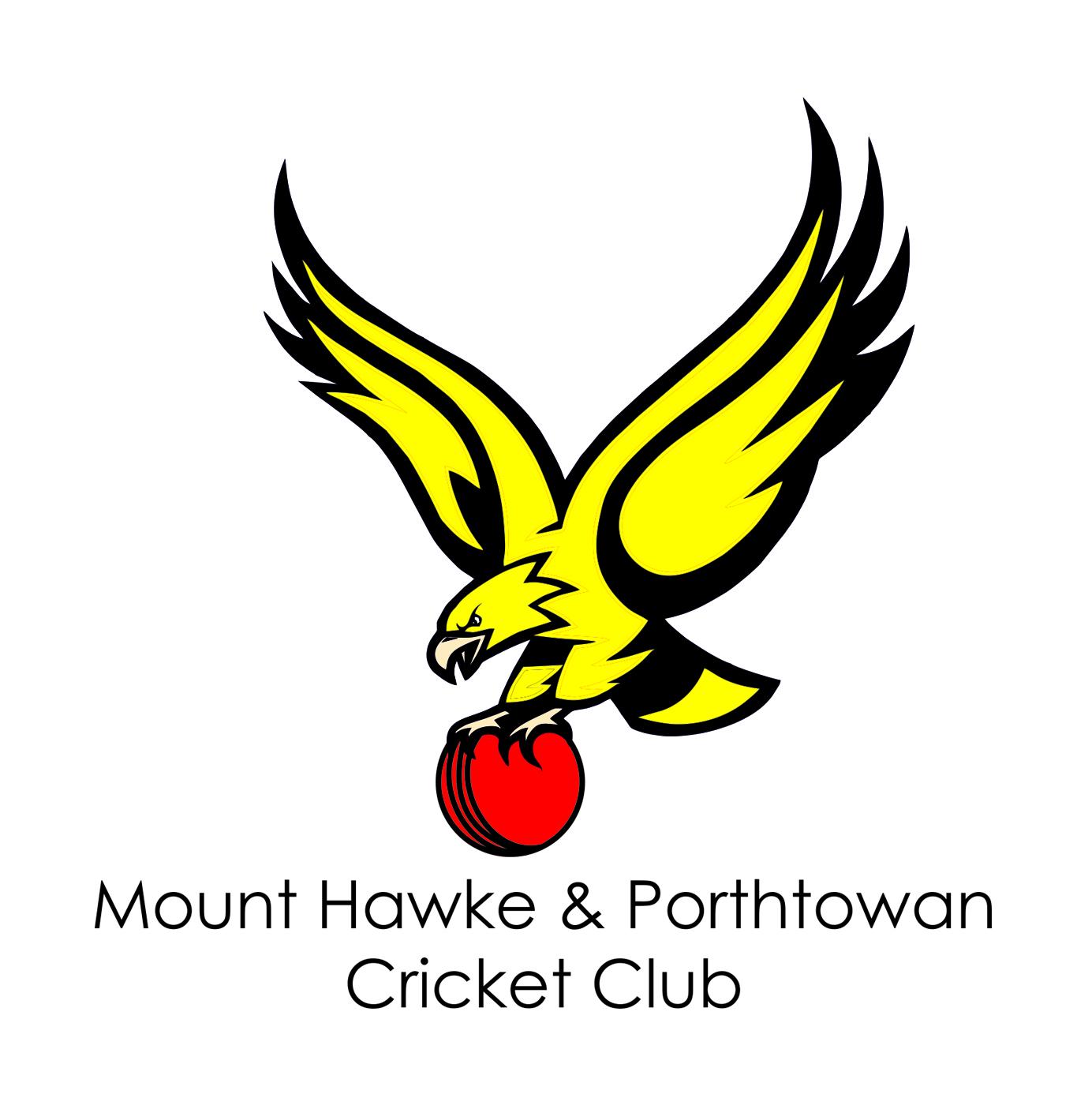 Mount Hawke & Porthtowan Cricket Club