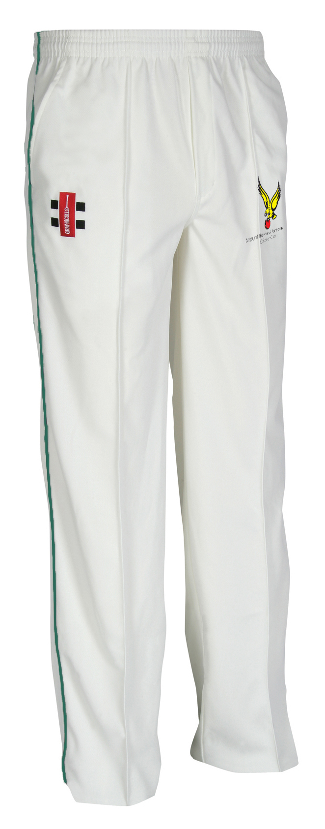 MHCC Playing Trousers