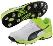 Puma Bowling Shoes