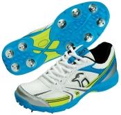 Kookaburra Pro 750 Cricket Shoes Junior