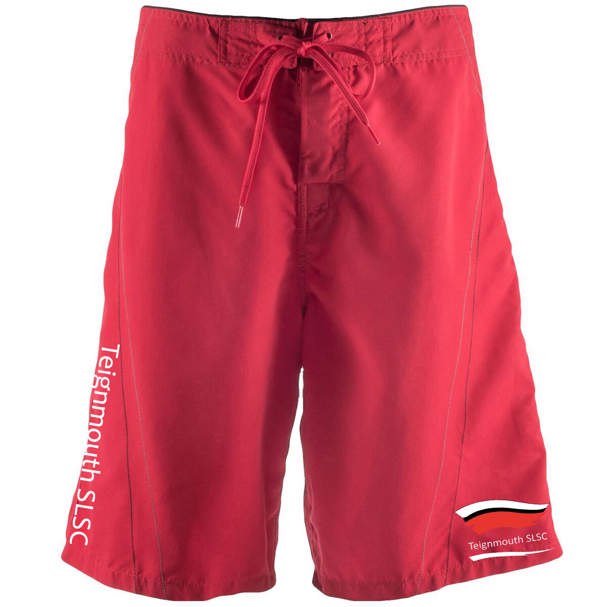 TSLSC Board Shorts