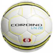 Precision Cordino Lite Size 5