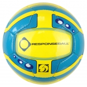 Precision Response Training Ball