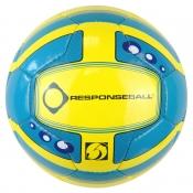 Precision Response Training Ball