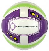 Precision Mini Respond Training Ball