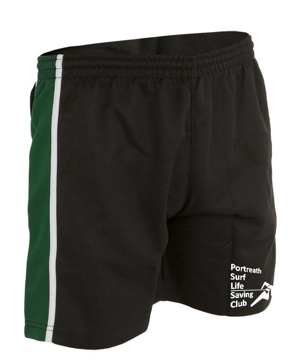 Portreath SLSC Shorts