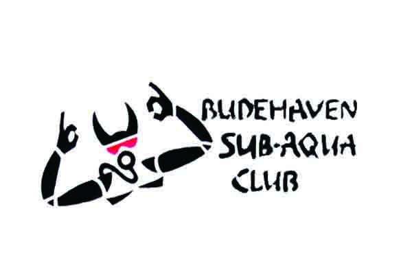Bude Divers