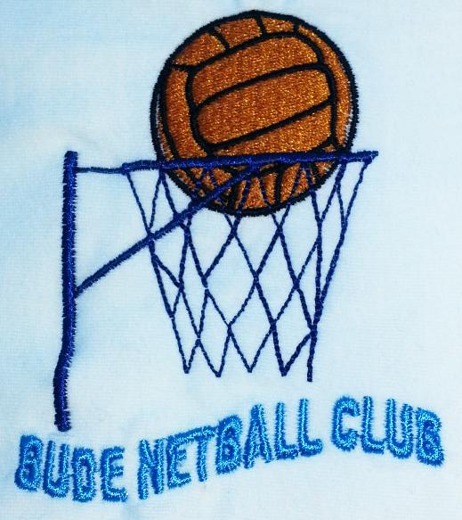 Bude Netball Club