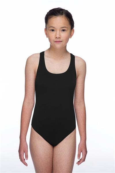 Club Swimsuit Ladies