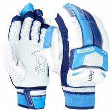 Kookaburra Surge 300 Batting Glove