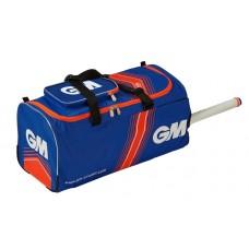GM 404 Cricket Bag