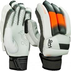 Kookaburra Onyx batting gloves Youth