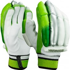 Youth Kookaburra Kahuna 150 & Verve Batting Gloves