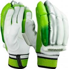 Youth Kookaburra Kahuna 150 & Verve Batting Gloves