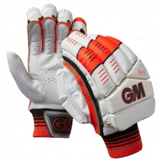2017 G&M 505 RH MENS BATTING GLOVES