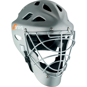 G600 Keepers Helmet