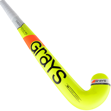 GX6000 Goalie Stick