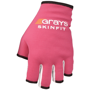 Grays Skinfit Gloves