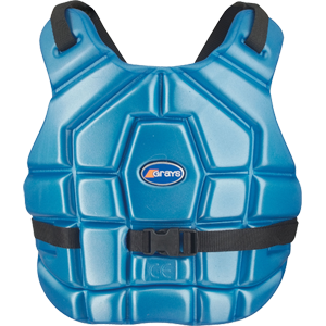 G100 Goalie Chestguard