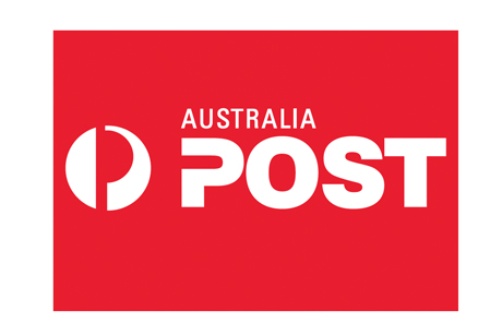 Post to Australia