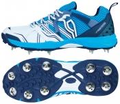 Kookaburra Pro 770 Junior Cricket Shoes