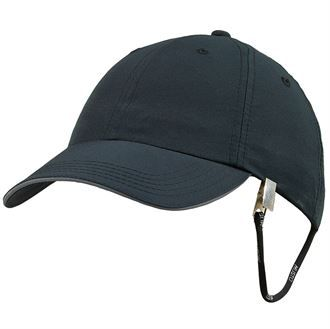 Musto Cap with Securing Clip