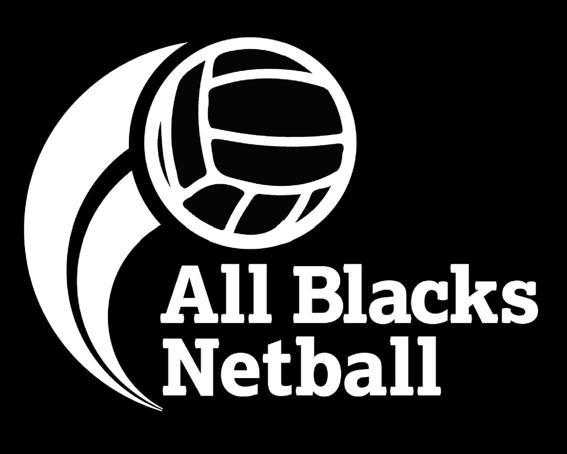 All Blacks Netball Club