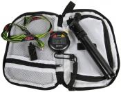 Fox Ultimate Kit