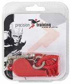 Precision Whistle Clam Pack