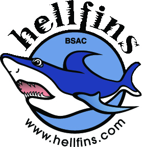 Hellfins
