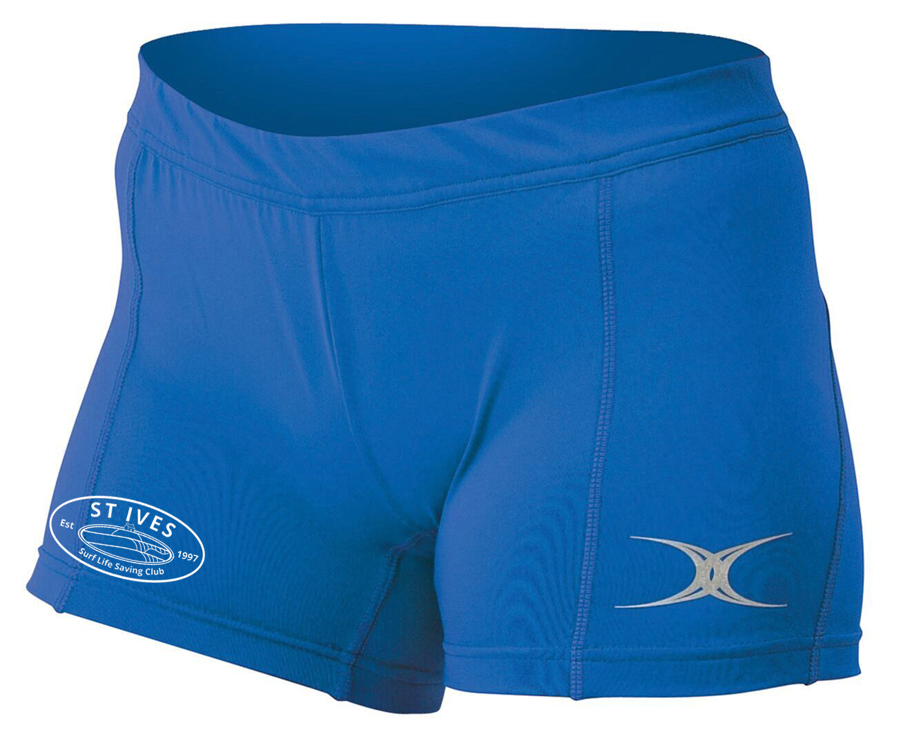 St Ives SLSC Beach Activity Shorts