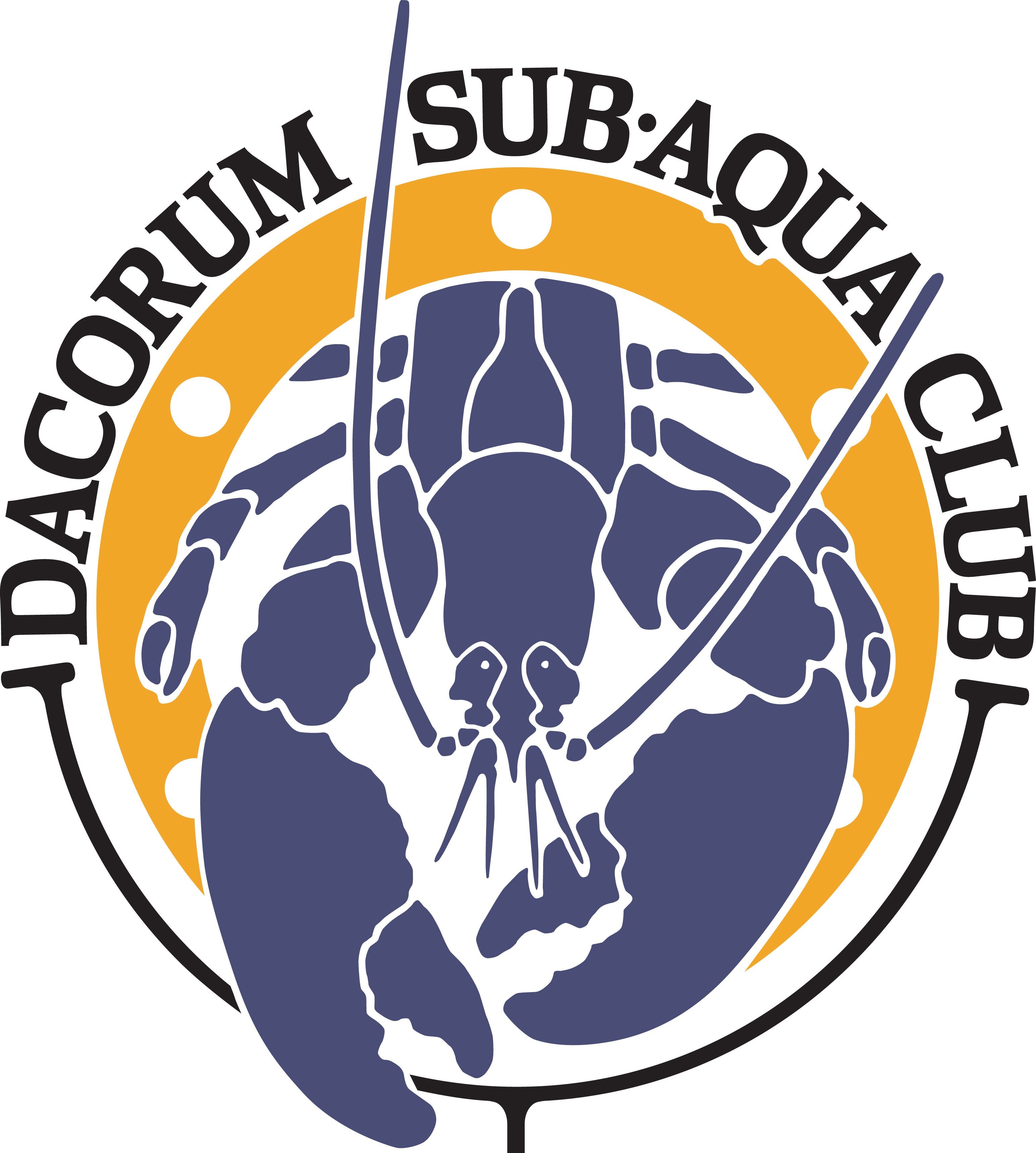 Dacorum Sub-Aqua Club Shop