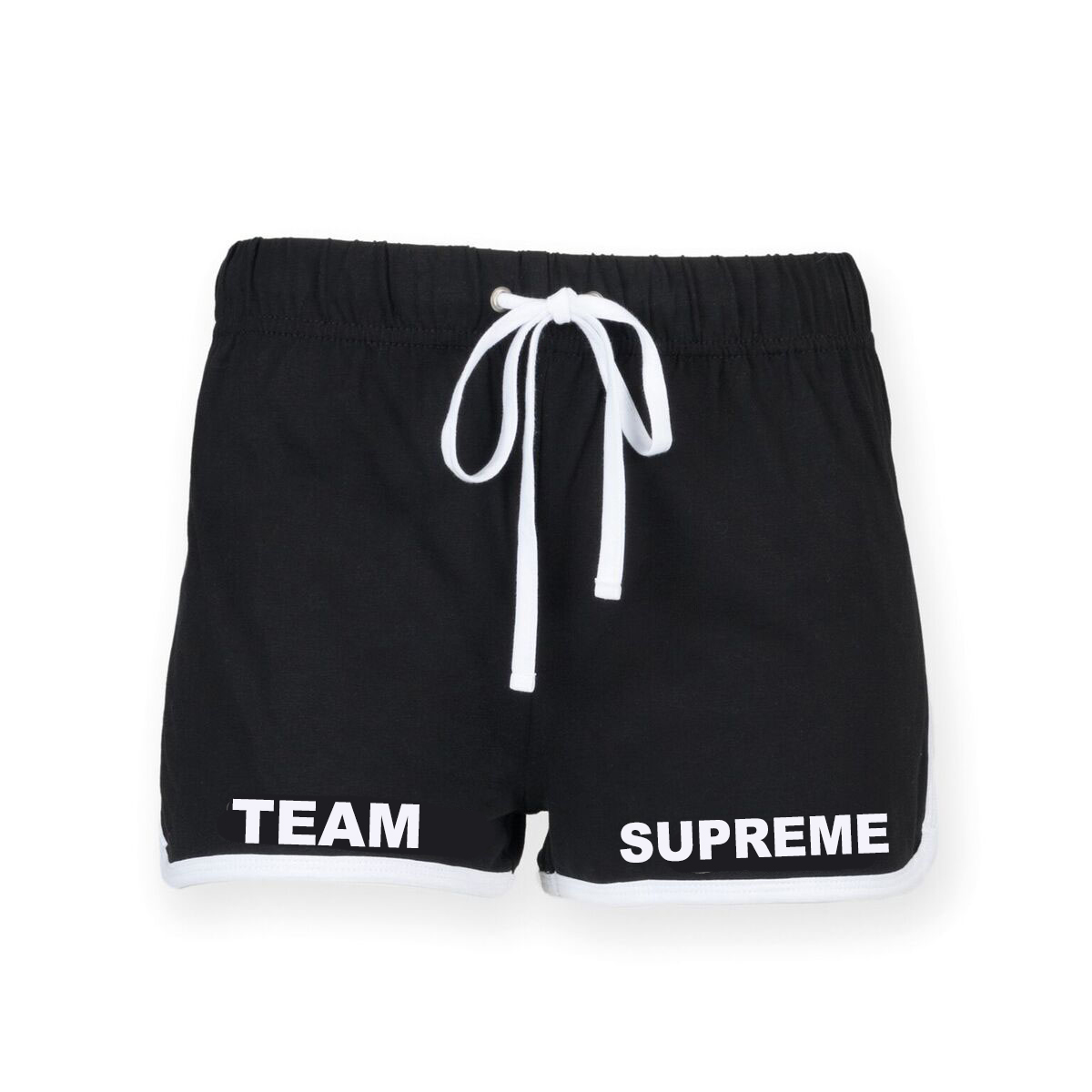 Team Supreme Shorts