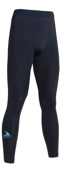 B&D Baselayer Legging