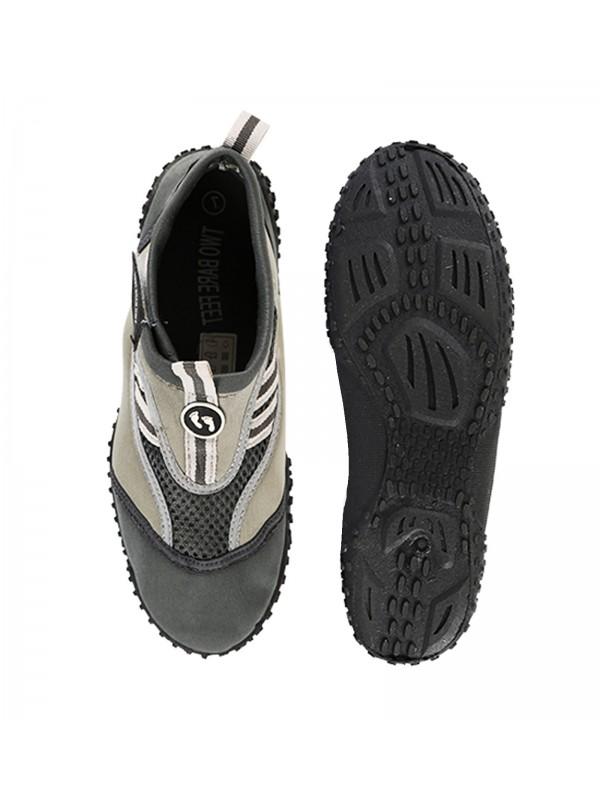 Sea Aqua Shoe