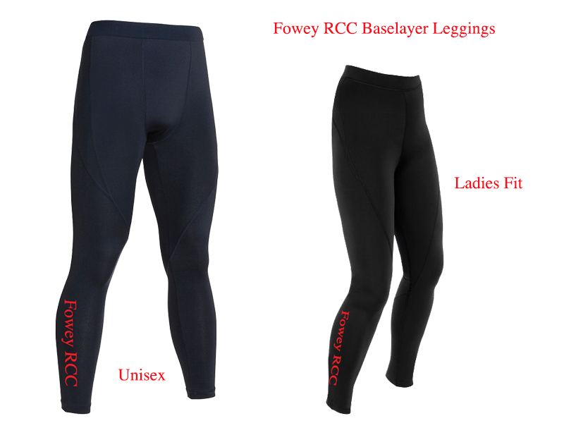 FRCC Base layer legging