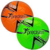 Precision Santos Mini Training Ball