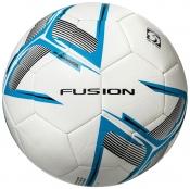 Precision Fusion Training Ball Blue
