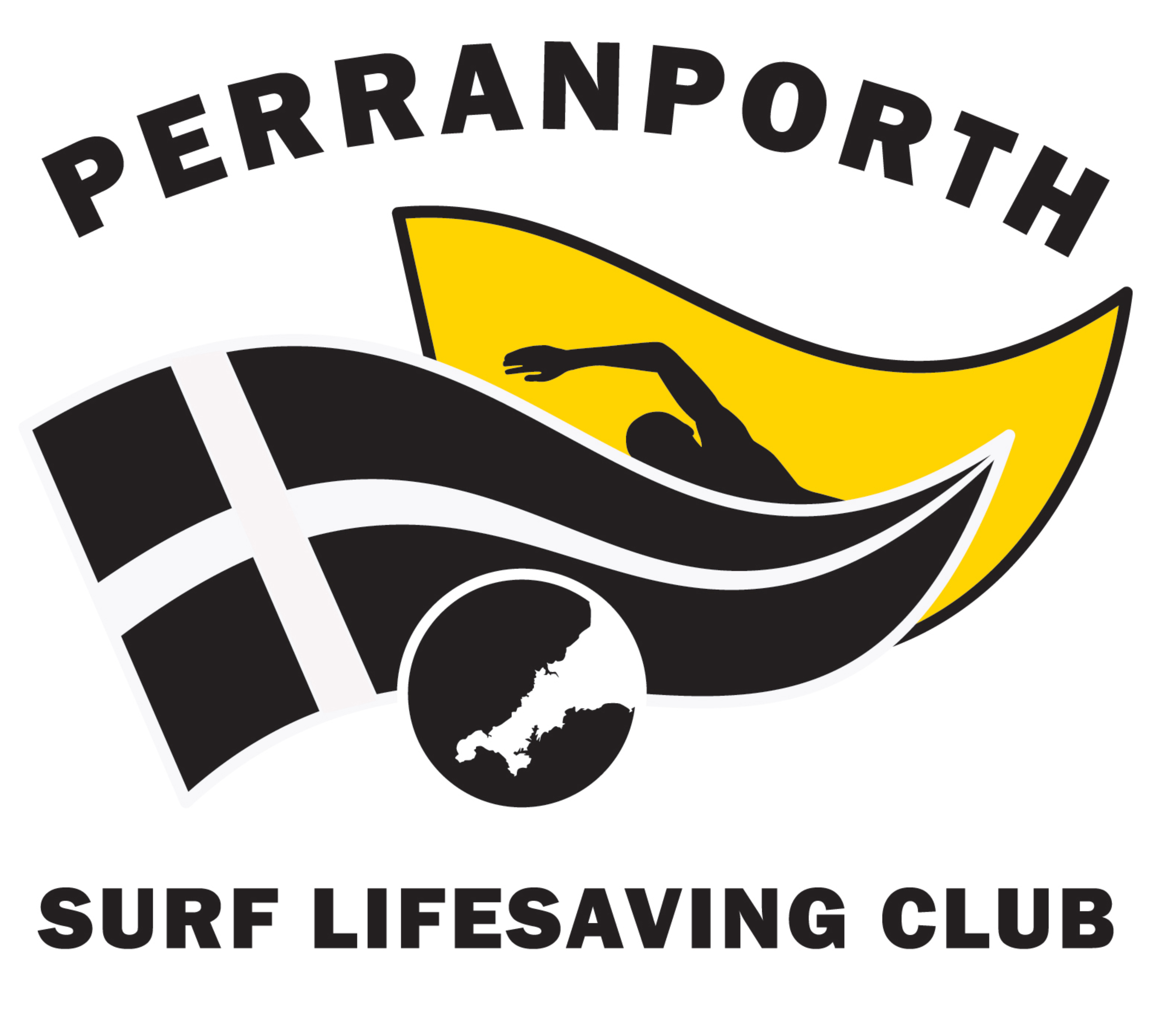 Perranporth SLSC Shop Coming Soon