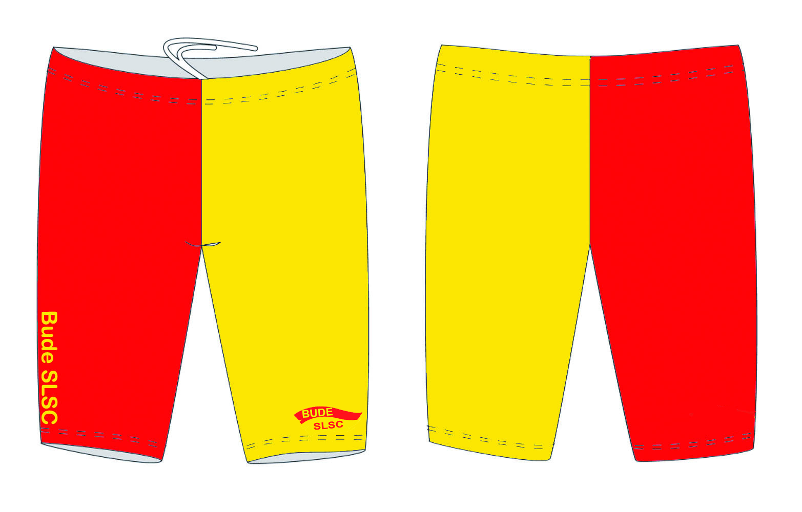 BSLSC Jammers